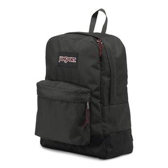 Jansport Sac a dos Jansport Black Label Superbreak backpack Forge Grey