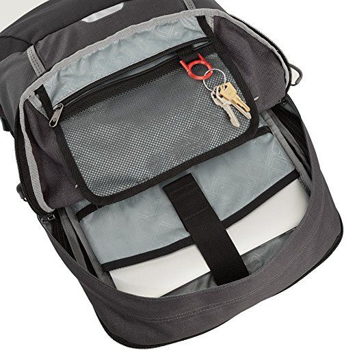 Eagle Creek Eagle Creek Switchback International Carry-On Wheeled Backpack