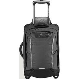 Eagle Creek Eagle Creek Switchback International Carry-On Wheeled Backpack