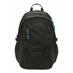 Jansport Sac A Dos Jansport Women's Agave Backpack Noir / Black