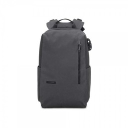 Pacsafe Pacsafe Intasafe Backpack