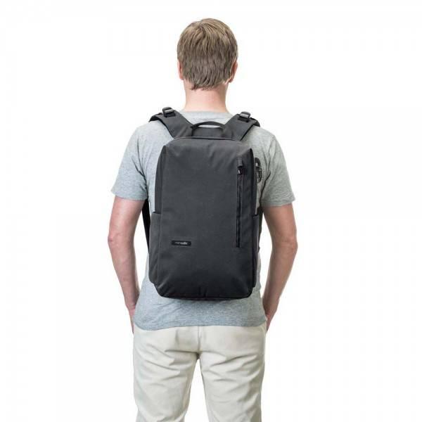 Pacsafe Pacsafe Intasafe Backpack
