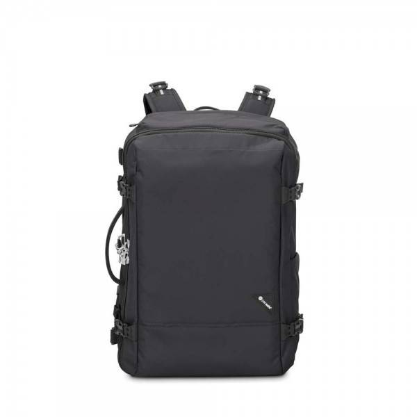 Pacsafe Pacsafe Vibe 40 Anti-Theft 40L Carry-On Backpack