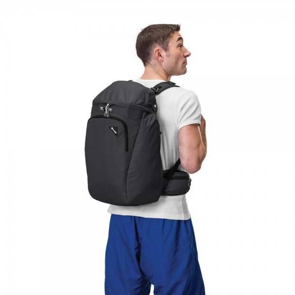 Pacsafe Pacsafe Vibe 30 Anti-Theft 30L Backpack