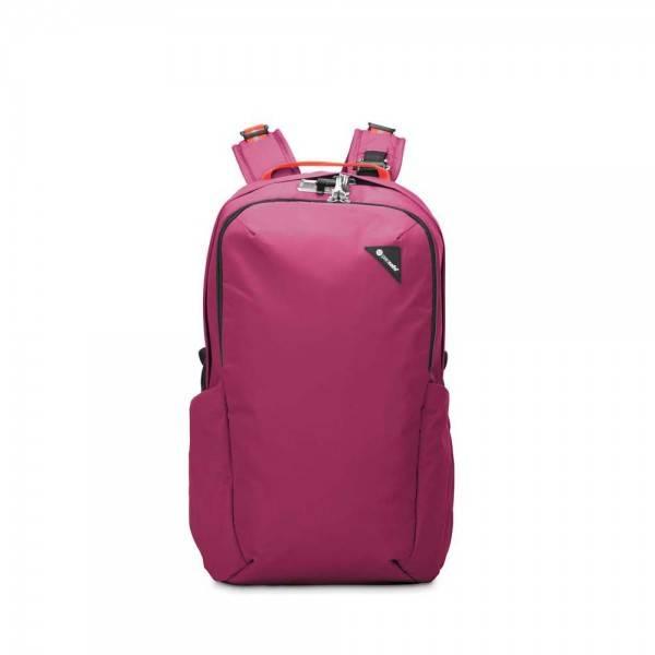 Pacsafe Pacsafe Vibe 25 Anti-Theft 25L Backpack