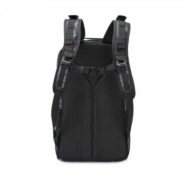 Pacsafe Pacsafe Vibe 20 Anti-Theft 20L Backpack