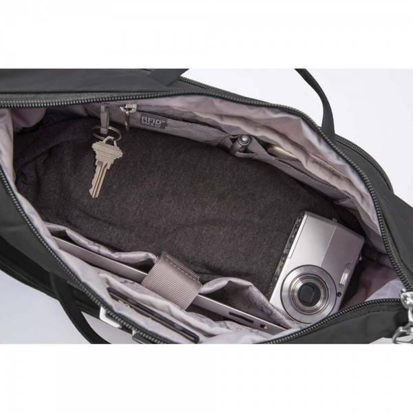 Pacsafe Pacsafe Vibe 350 Anti-Theft Shoulder Bag