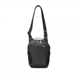 Pacsafe Pacsafe Vibe 300 Anti-Theft Travel Bag