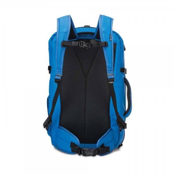 Pacsafe Pacsafe Venturesafe™ Exp45 Anti-Theft 45L Carry-On Travel Pack