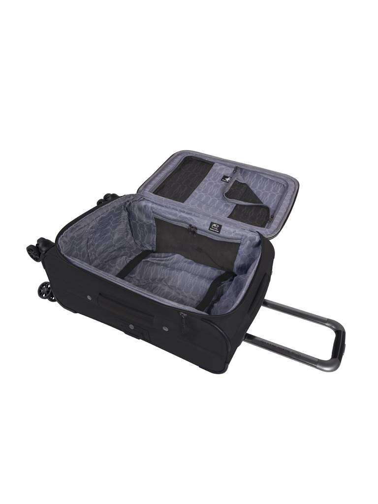 Atlantic Atlantic Carry-On Unite-II Luggage