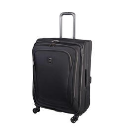 "Atlantic Atlantic 29"" Unite-II Luggage"