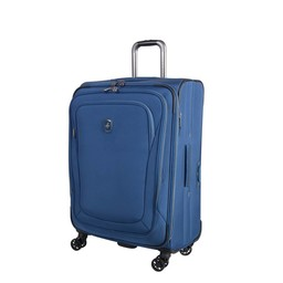 "Atlantic Valise 25"" Atlantic Unite-II"