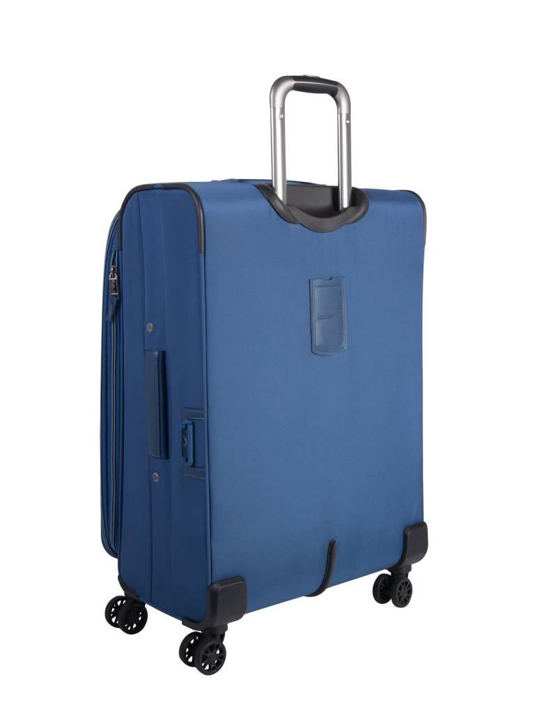"Atlantic Atlantic 25"" Unite-II Luggage"