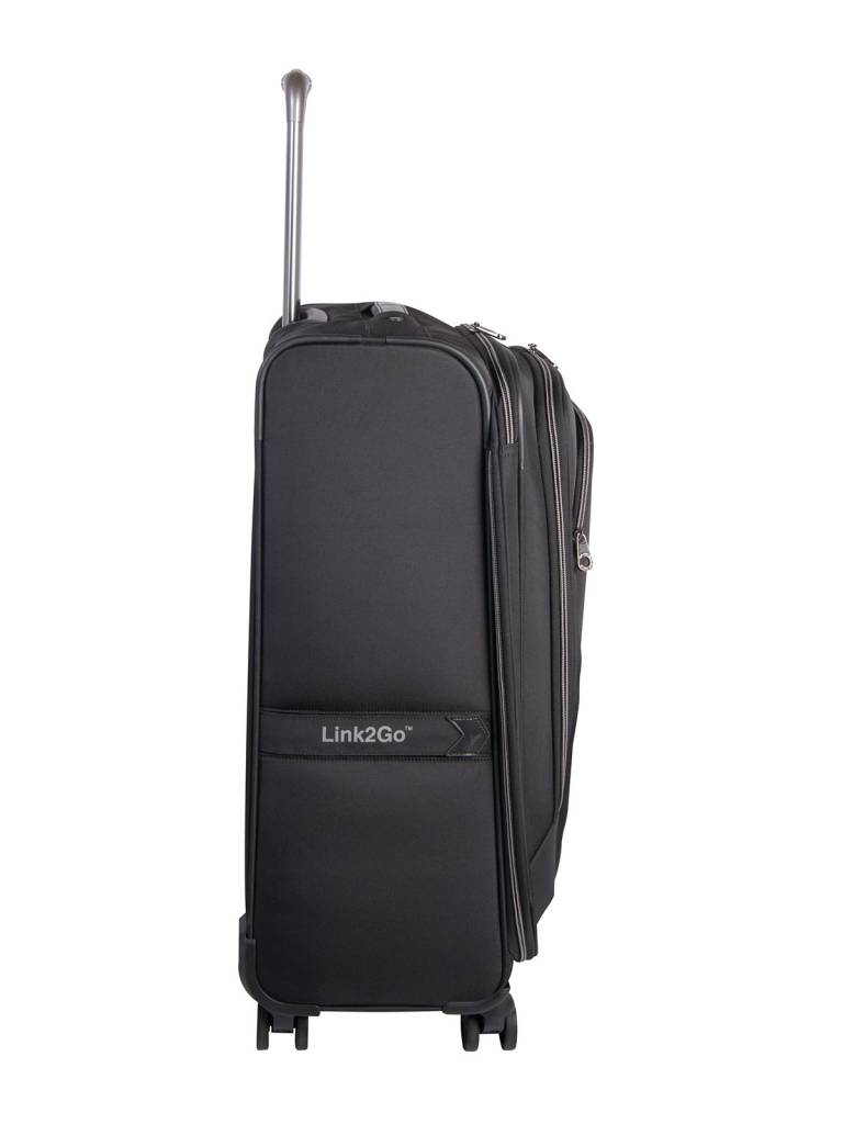 "Atlantic Valise 29"" Atlantic Unite-II"