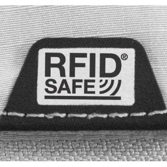 Pacsafe Porte Feuille Pacsafe RFIDsafe W100