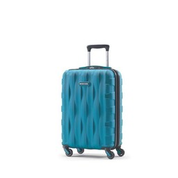 Samsonite Samsonite Prestige 3D Carry On Luggage
