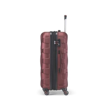 Samsonite Valise Medium Samsonite Prestige 3D