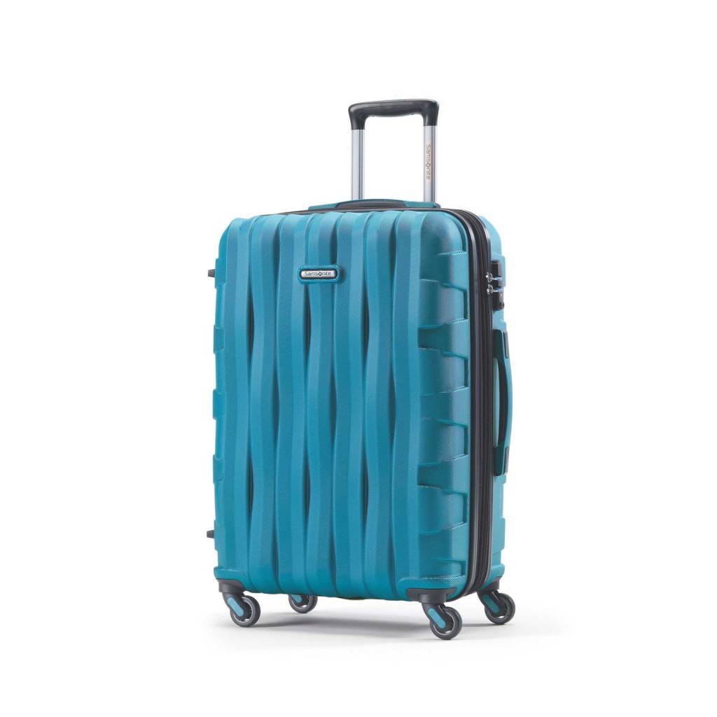 Samsonite Samsonite Prestige 3D Medium Luggage