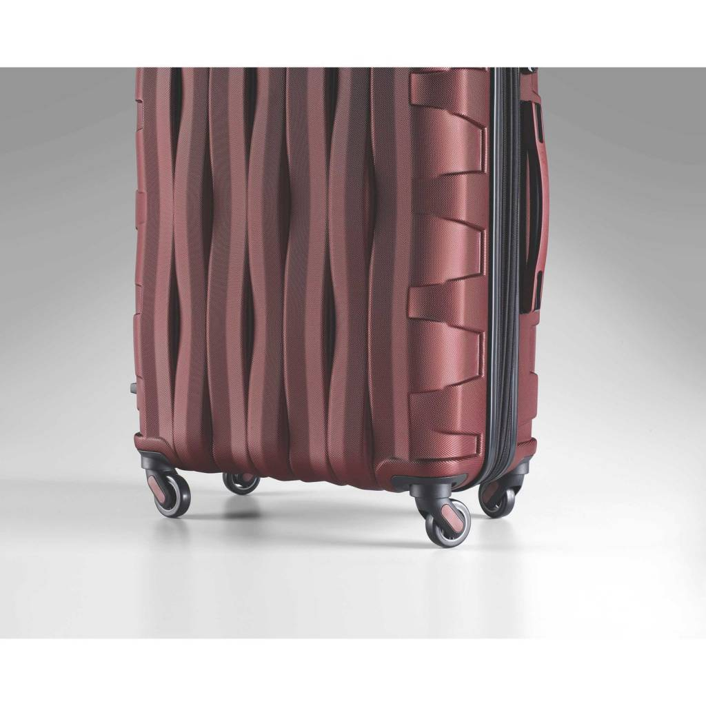 Samsonite Valise Large Samsonite Prestige 3D