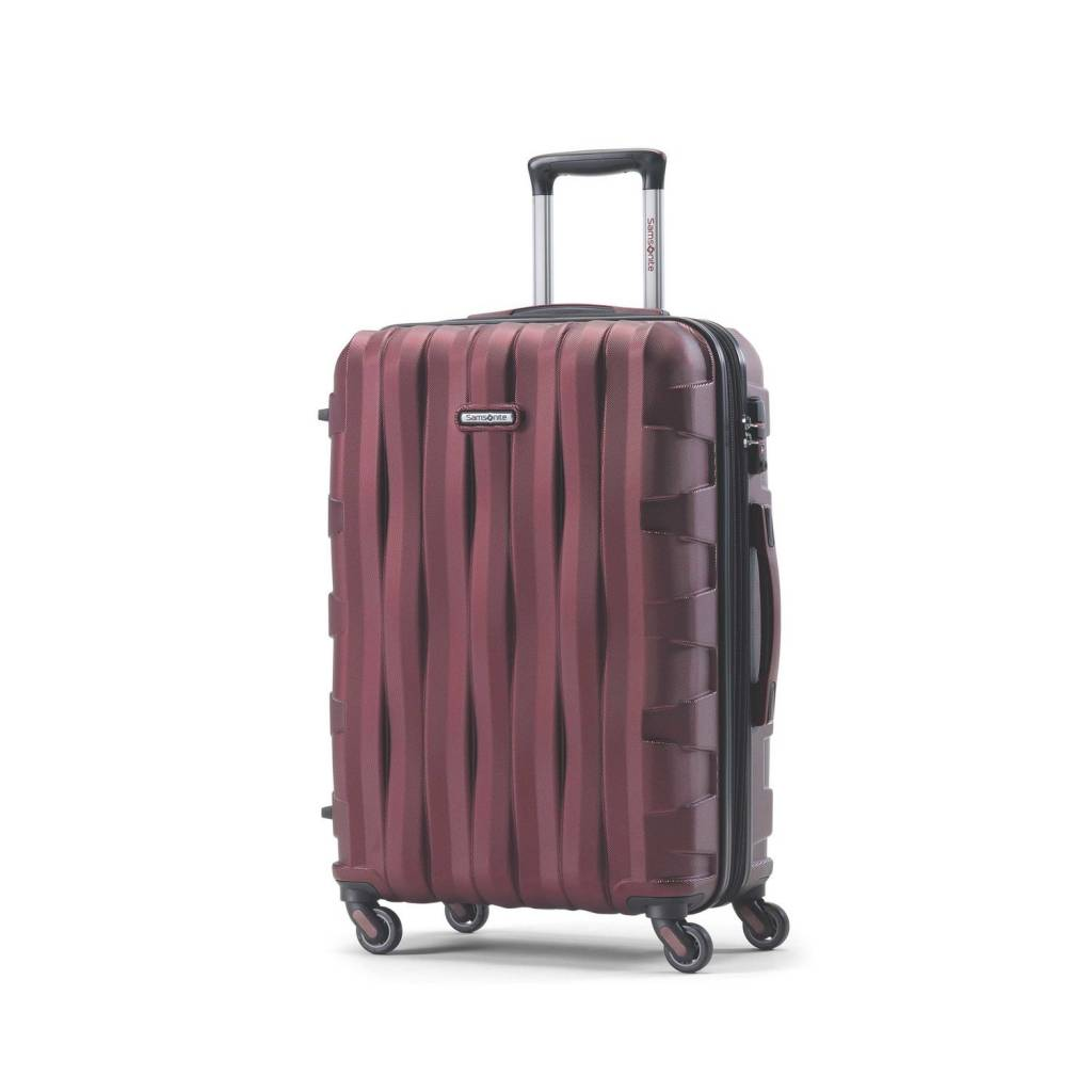 Samsonite Samsonite Prestige 3D Large Luggage