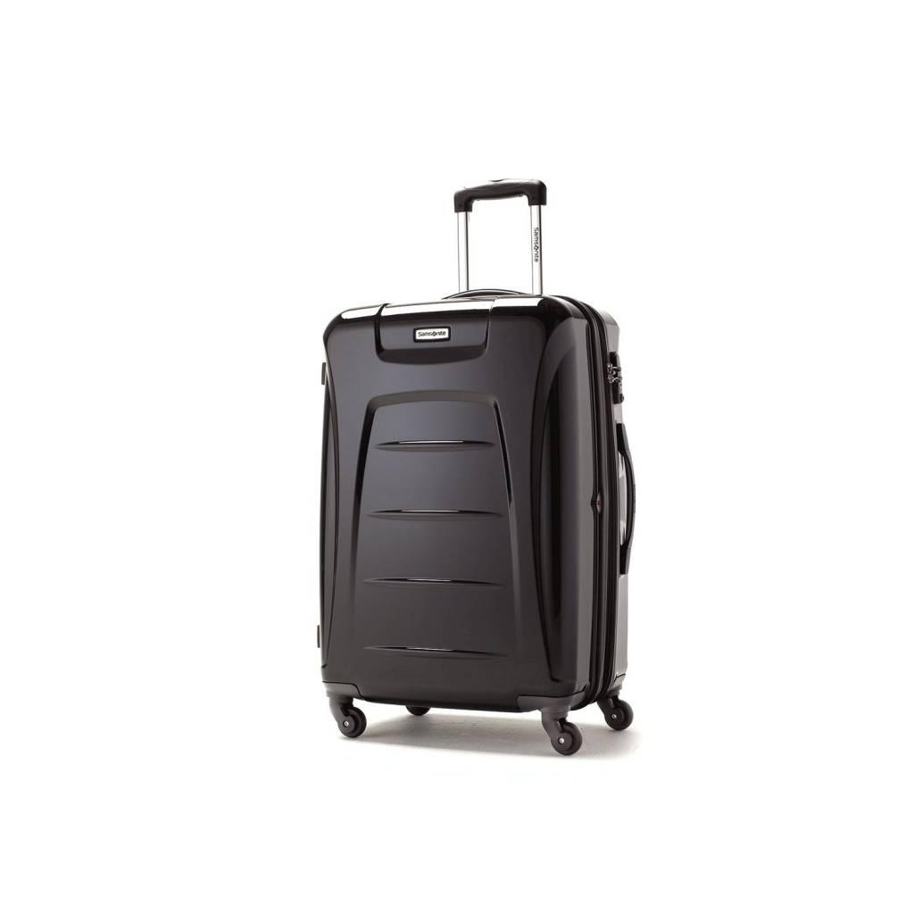 Samsonite Samsonite Winfield 3 Medium Luggage