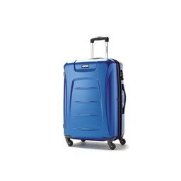 Samsonite Valise Samsonite Winfield 3 Medium
