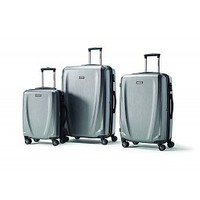 Luggages Set