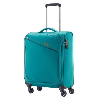 American Tourister Valise Cabine American Tourister Bayview