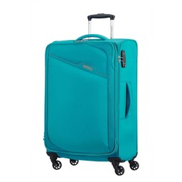 American Tourister Valise Medium American Tourister Bayview