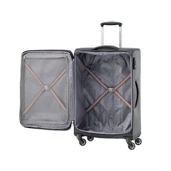 American Tourister Valise Large American Tourister Bayview