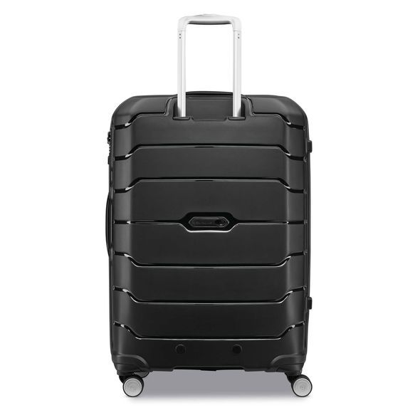 Samsonite Valise Large Samsonite Freeform
