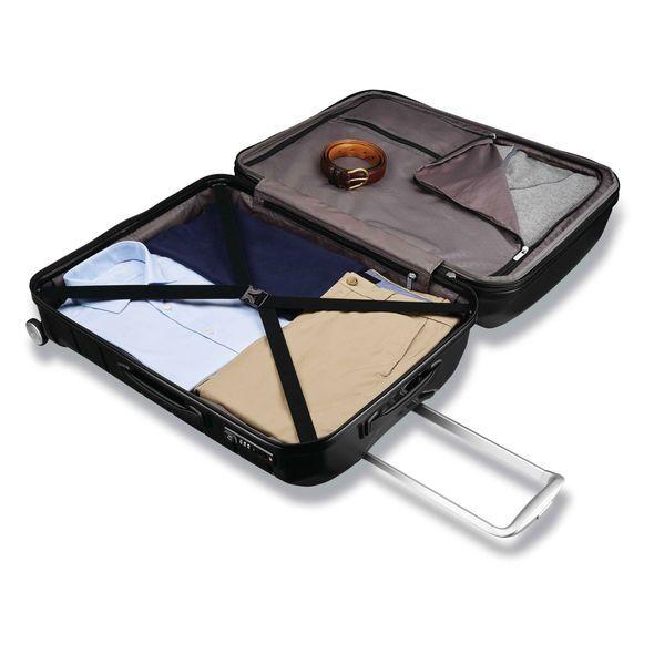 Samsonite Samsonite Freeform Large luggage