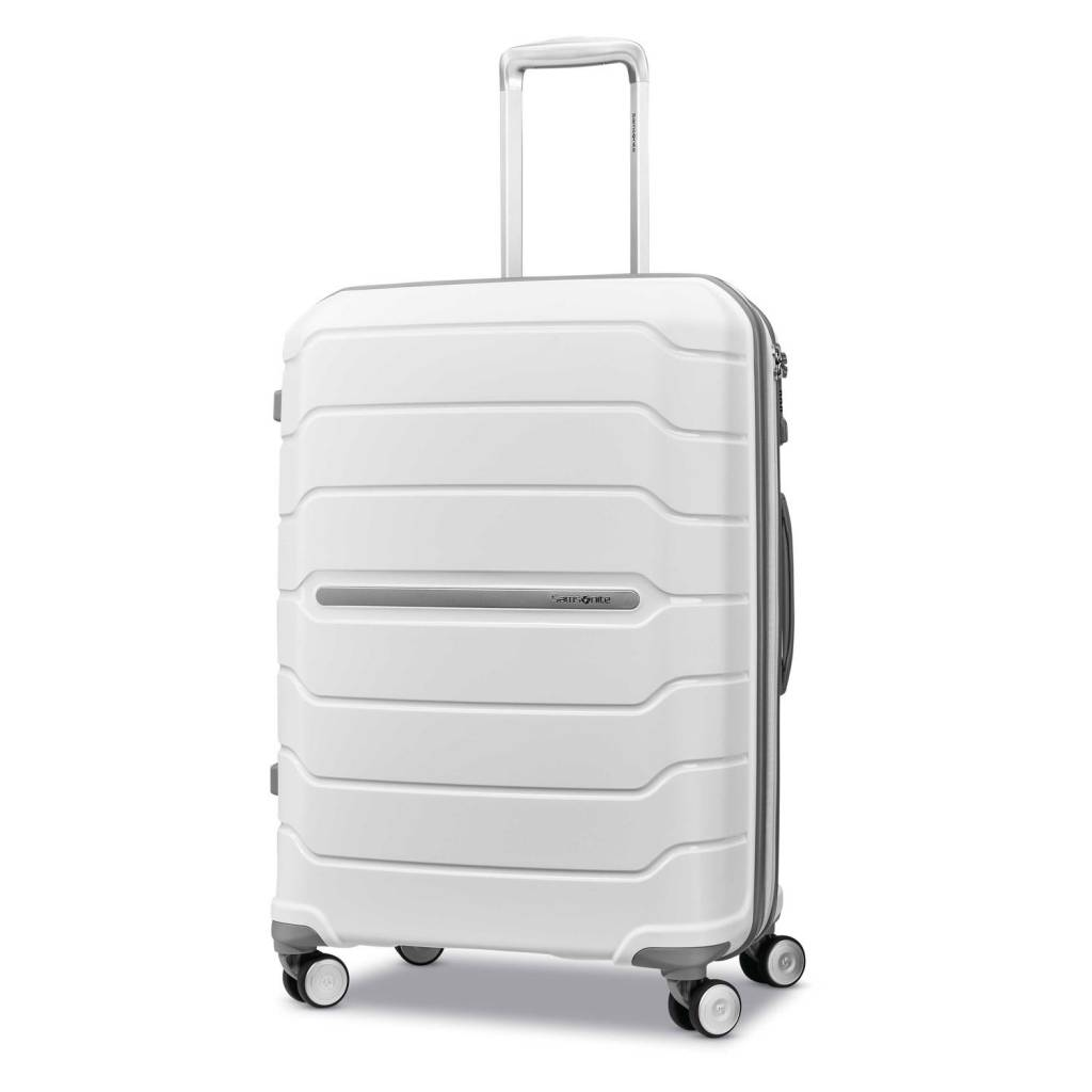 Samsonite Valise Medium Samsonite Freeform