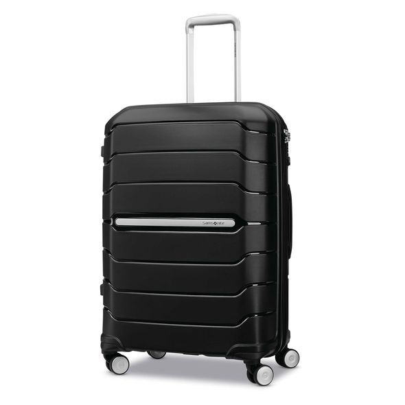 Samsonite Samsonite Freeform Medium luggage