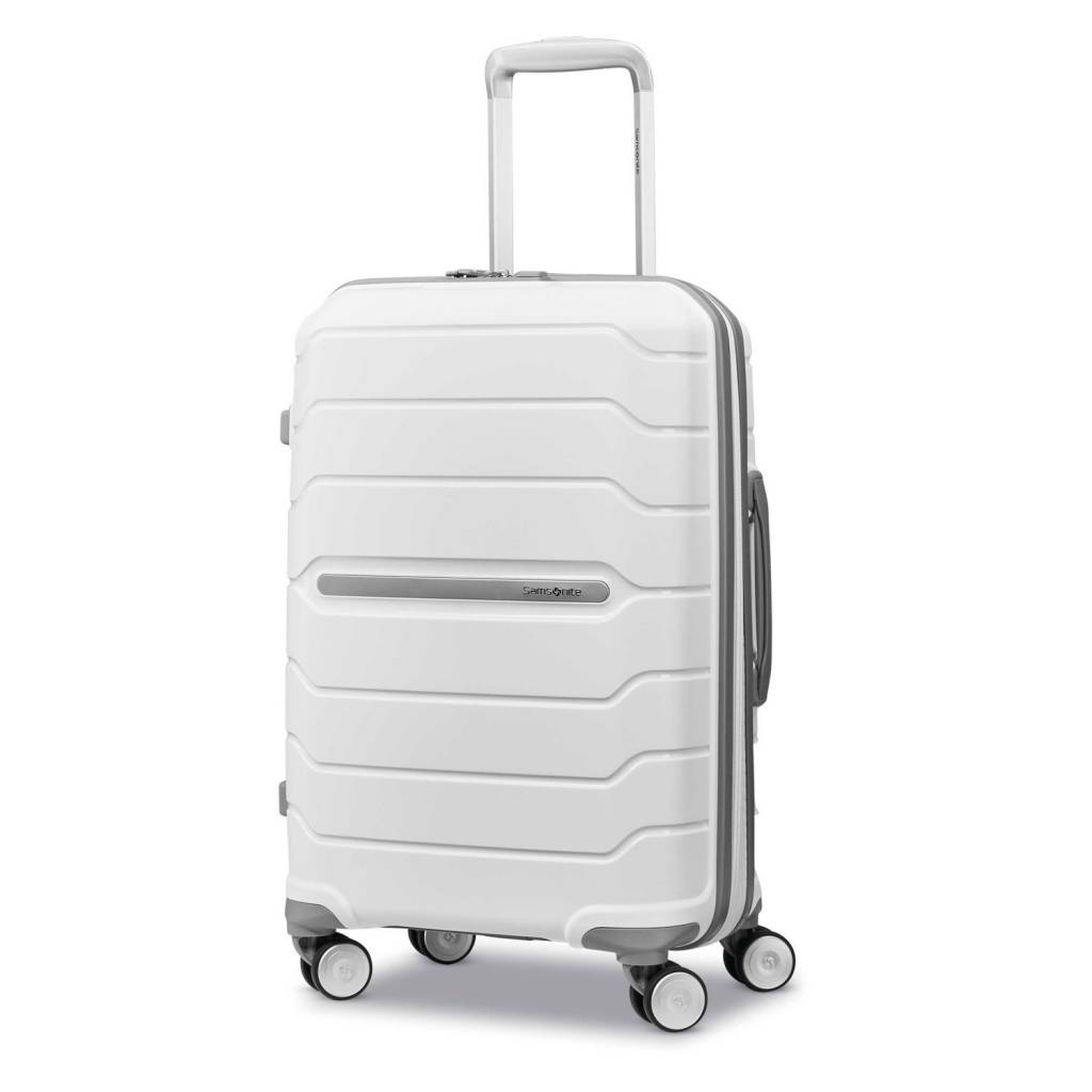 Samsonite Valise Cabine Samsonite Freeform