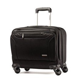 Samsonite Samsonite Ballistic Business 2 Spinner Mobile Office PFT