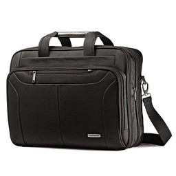 Samsonite Porte Documents Samsonite Ballistic Business 2 Expendable Toploader PFT