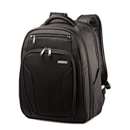 Samsonite Samsonite Ballistic Business 2 Laptop Backpack PFT