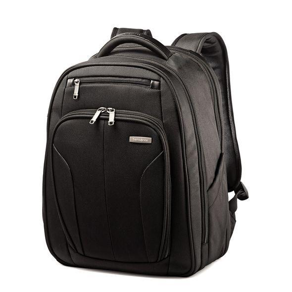 Samsonite Samsonite Ballistic Business 2 Laptop Backpack PFT