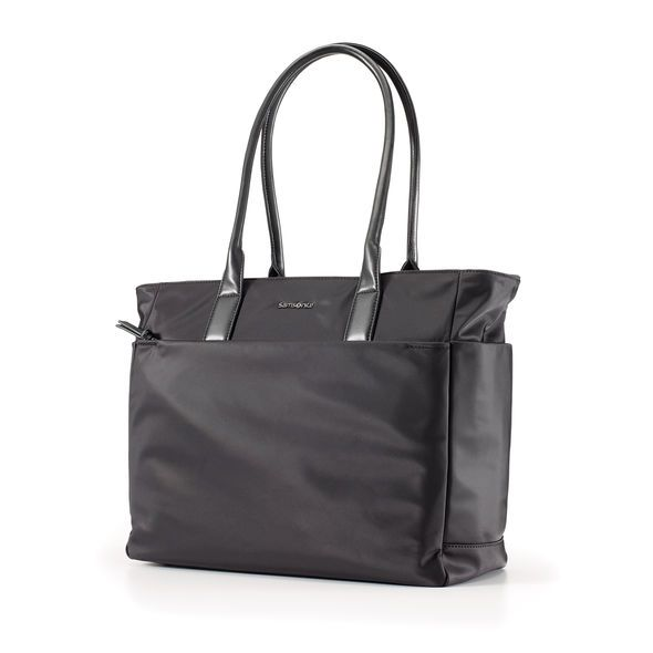 Samsonite Porte Documents Samsonite Rosaline Business Laptop Tote