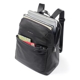Samsonite Sac A Dos Samsonite Rosaline Business Laptop Backpack