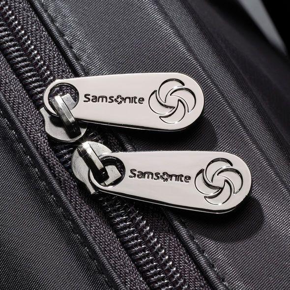 Samsonite Samsonite Rosaline Business Laptop Backpack