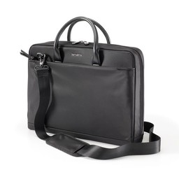 Samsonite Porte Documents Samsonite Rosaline Business Slim Brief