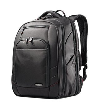 Samsonite Sac A Dos Samsonite Xenon 2 Laptop Backpack