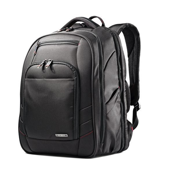 Samsonite Sac A Dos Samsonite Xenon 2 Laptop Backpack