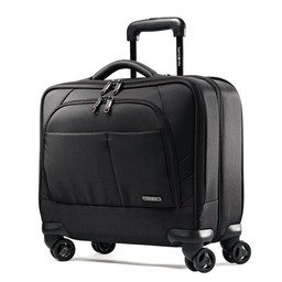 Samsonite Samsonite Xenon 2 Spinner Mobile Office