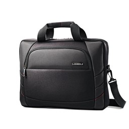 "Samsonite Samsonite Sac Ordinateur 15,6"" XENON 2 Slim Brief"