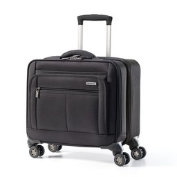 Samsonite Porte Documents Sur Roues Samsonite Classic 2