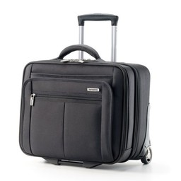 Samsonite Samsonite Classic 2 Wheeled Mobile Office With RFID