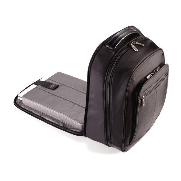 Samsonite Sac a dos Samsonite Classic 2 TSA Backpack
